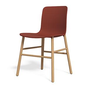 כיסא לאקי