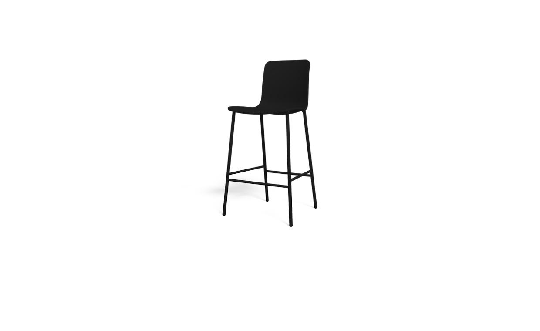 כסא בר לאקי