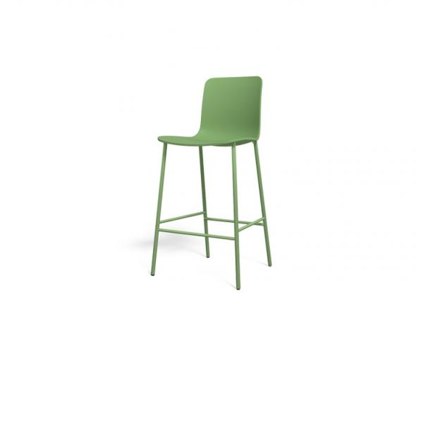 כיסא בר לאקי