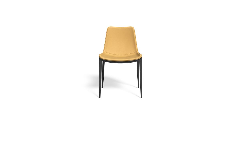 כסא פינת אוכל מונקו