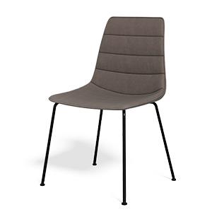 כיסא סיאול