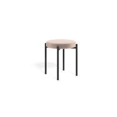 כסא פינת אוכל טבורט