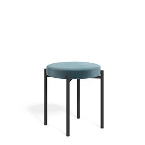 כסא טבורט