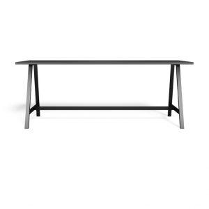 שולחן בר לינק