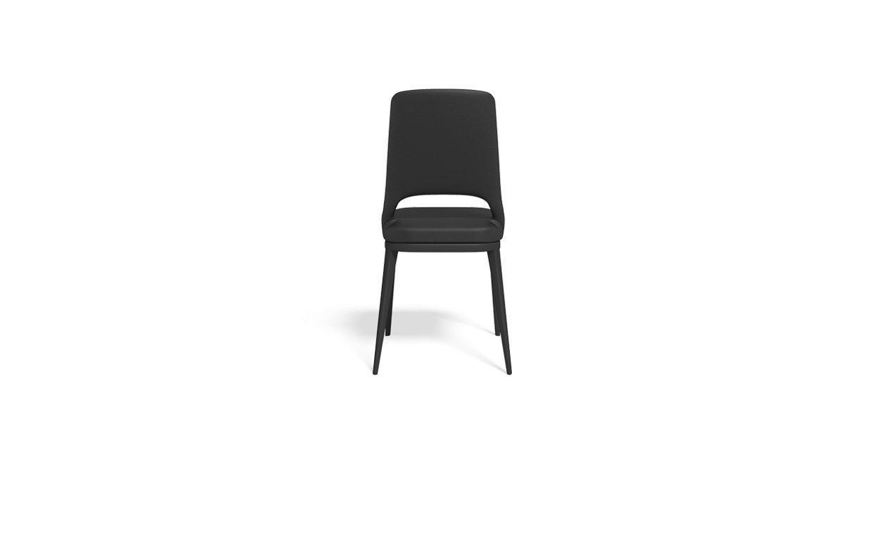 כסאות לפינת אוכל