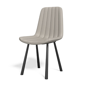 כסא צ'ילי