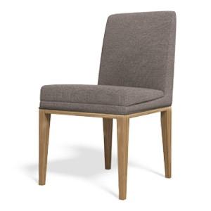 כסא ג'אז