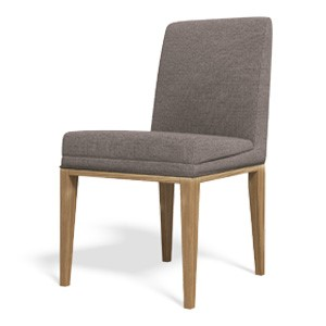 כיסא ג'אז