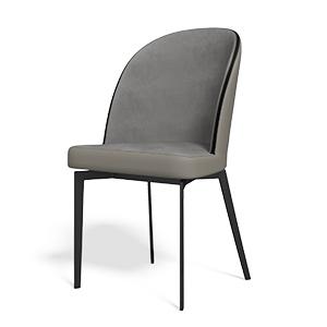 כסא ג'ון