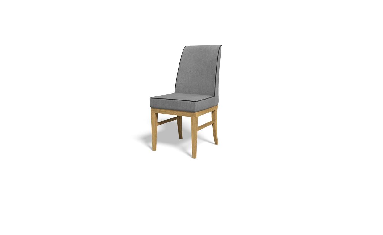 כסא פינת אוכל אומגה
