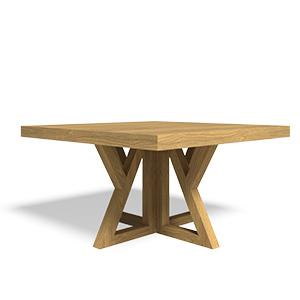 שולחן פרופייל