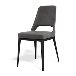 כסא סמבה
