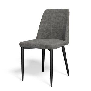 כסא טופ
