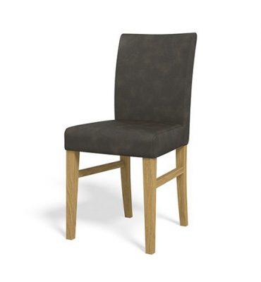 כסא פינת אוכל קווין