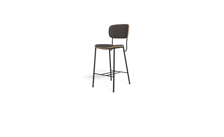 כסאות בר