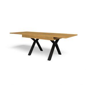 שולחן פינת אוכל נפתח